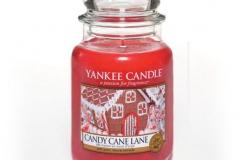 Candy-Cane-lane