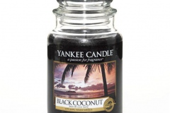 black-coconut