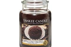 cappucino-truffle