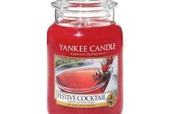 festive-cocktail