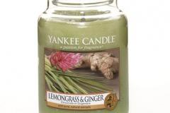 lemongrass-and-ginger