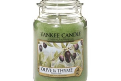 olive-and-thyme