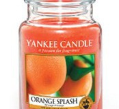 orange-splash