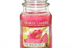 pink-dragon-fruit