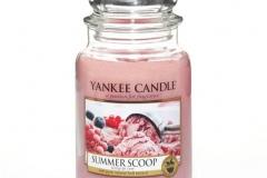 summer-scoop