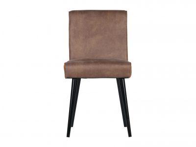 Eetkamer stoelen Archieven - Hasko